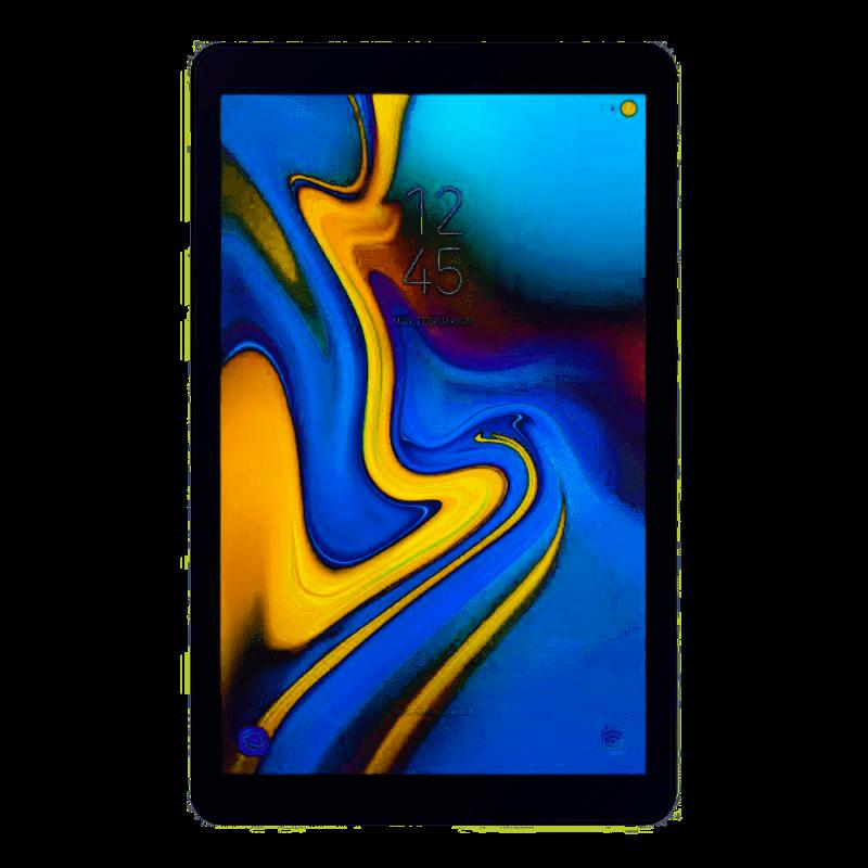 Samsung T595 Galaxy Tab A 10.5 32GB Grey Wi-Fi+Lte Europa