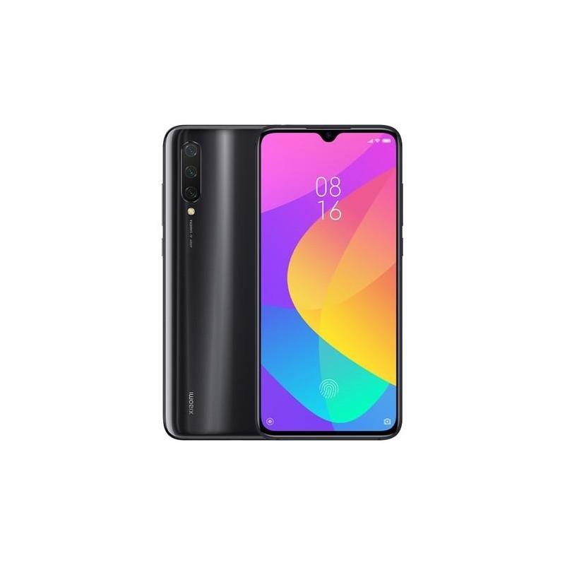 Xiaomi Mi 9 Lite 128GB Dual Sim Onix Grey Italia