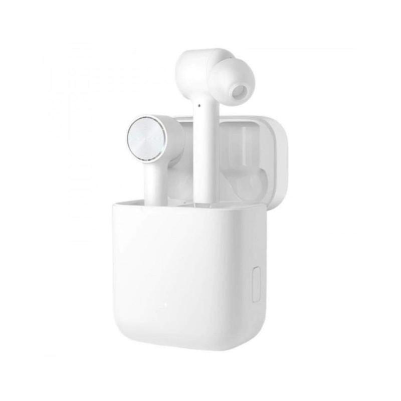 Xiaomi Mi Airdots Pro White Europa