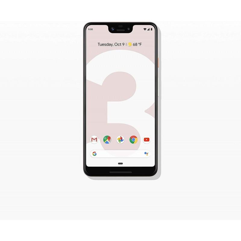 Google Pixel 3XL 64GB Pink Europa