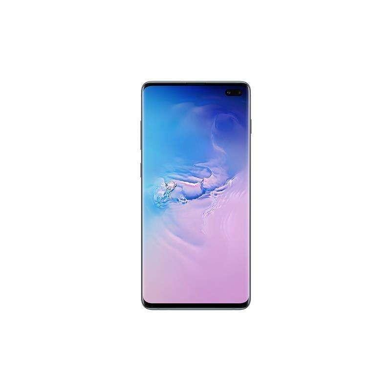 Samsung Galaxy S10+ G975F 8GB/128GB Dual Sim Blue Brand Operatore Italia