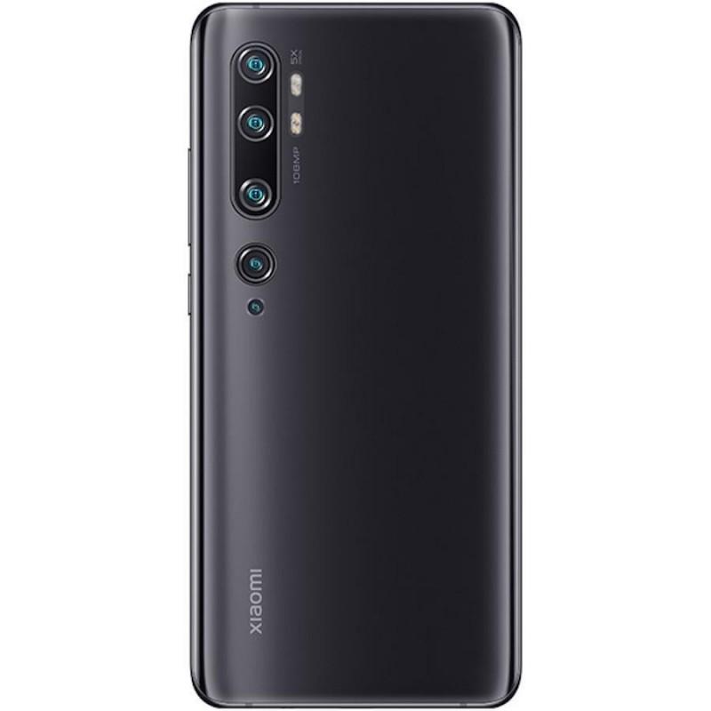 Xiaomi Mi Note 10 Dual Sim 128GB Black Europa