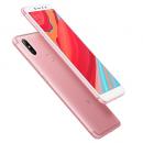 Xiaomi Redmi S2 Rose Gold Dual Sim Italia