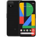 Google Pixel 4 XL 64GB Just Black Europa