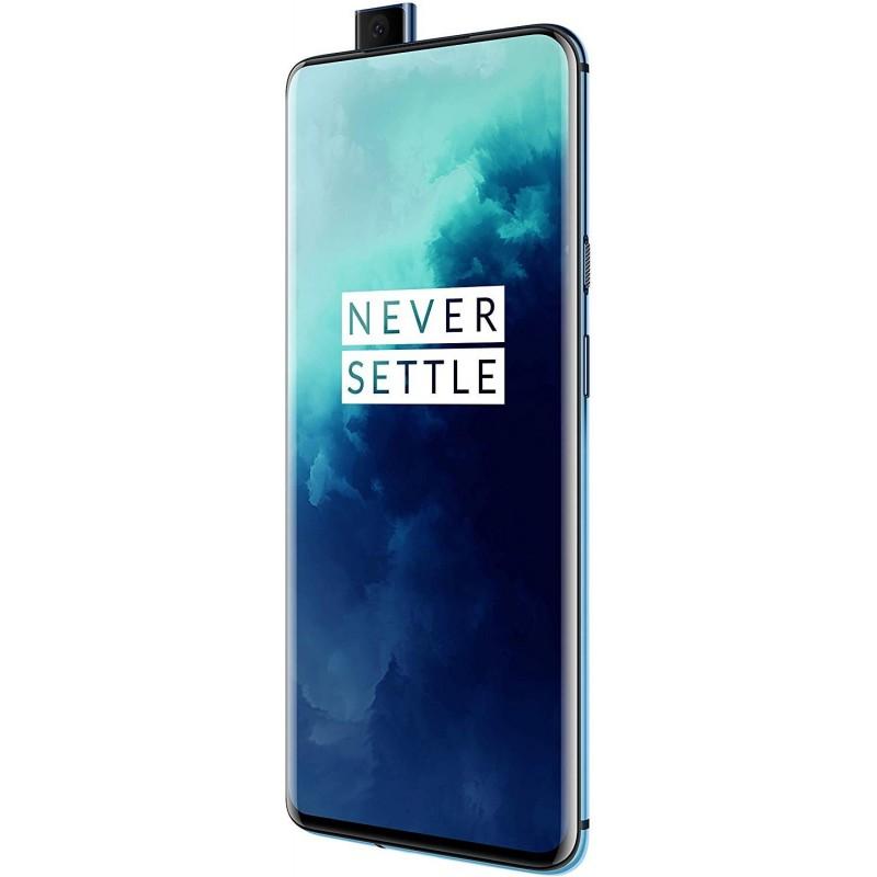 Oneplus 7T Pro 8GB/256GB Dual Sim Haze Blue Europa