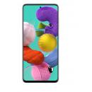 Samsung Galaxy A51 Dual Sim 4/128GB Blue Europa