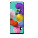 Samsung Galaxy A51 Dual Sim 4/128GB Blue Italia