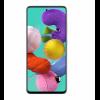 Samsung Galaxy A51 Dual Sim 4/128GB Black Italia