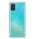 Samsung Galaxy A51 Dual Sim 4/128GB Blue Brand Operatore Italia