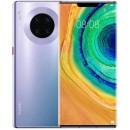 Huawei Mate 30 Pro 8GB 256GB Silver Italia