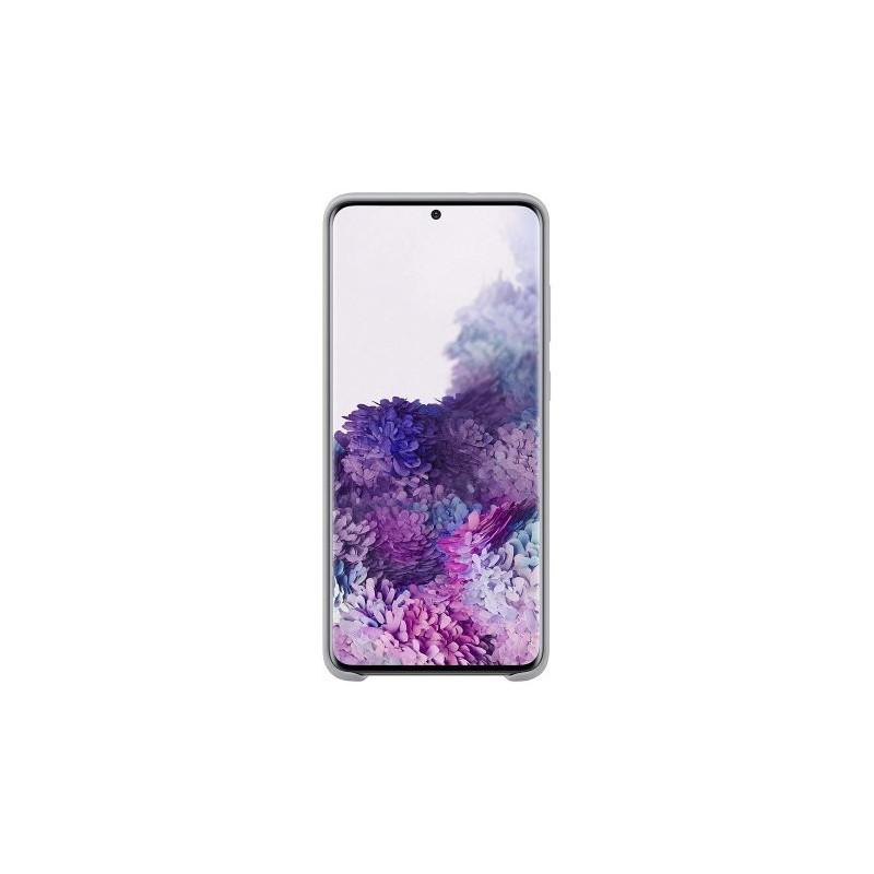 Samsung Galaxy S20 G980F 8GB 128GB Grigio Brand Operatore Italia
