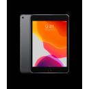 iPad Mini 7.9 256GB Wi-Fi Space Grey Europa (2019) MUU32FD/A