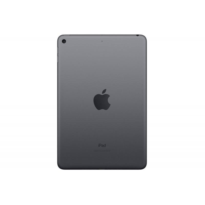 iPad Mini 7.9 256GB Wi-Fi Space Grey Italia (2019) MUU32FD/A