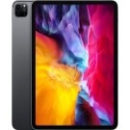 iPad Pro 11.0 128GB Wi-Fi + Cellular Space Grey Italia (2020)