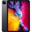 iPad Pro 11.0 256GB Wi-Fi + Cellular Space Grey Italia (2020)