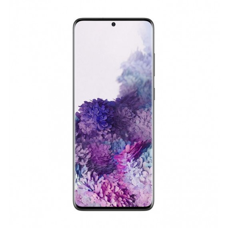 Samsung Galaxy S20+ 5G 12GB 128GB Dual Sim Black Italia