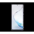 Samsung Galaxy Note 10 Lite N770 Dual Sim 128Gb Black Europa