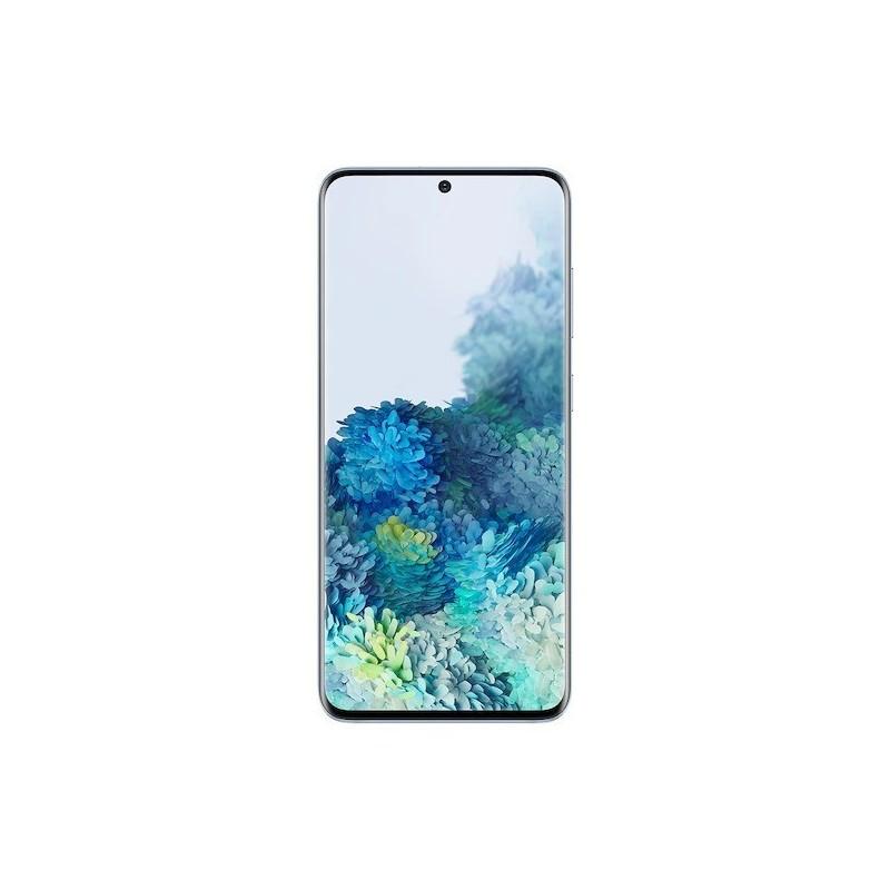 Samsung Galaxy S20 G980F 8GB 128GB Dual Sim Blue Europa