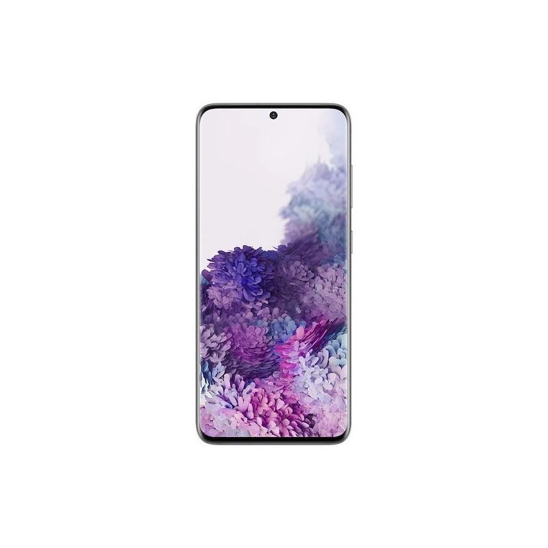Samsung Galaxy S20 G980F 8/128GB Dual Sim Cosmic Gray Europa
