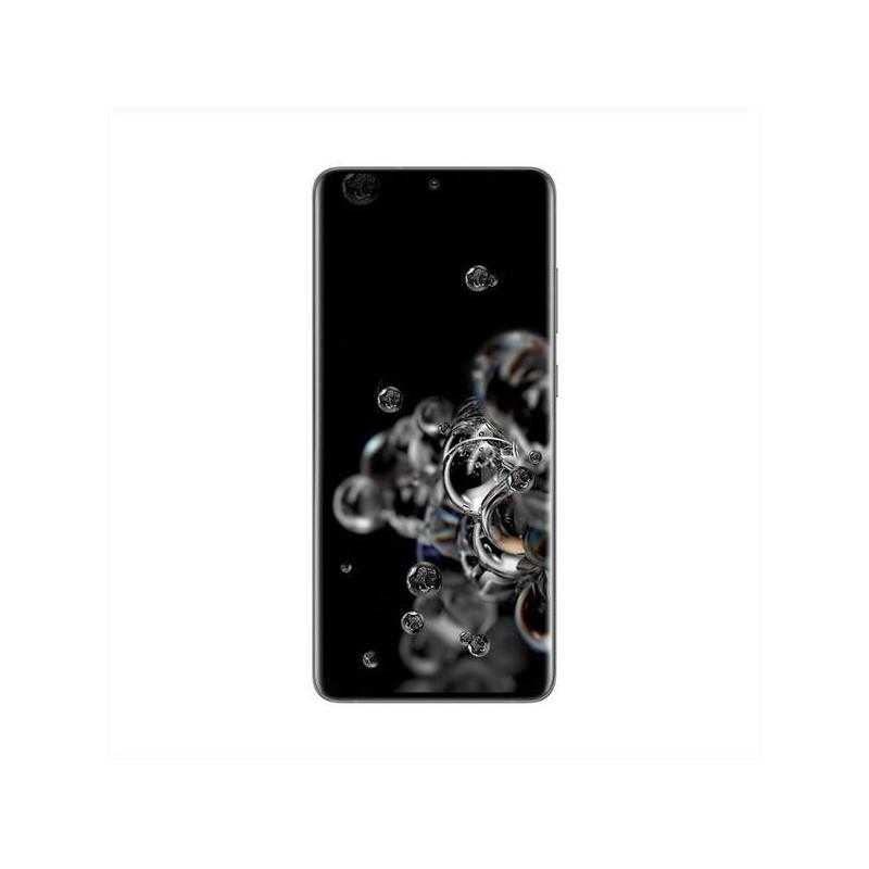 Samsung Galaxy S20 ULTRA 5G  SM-G988B 12GB 128GB Grigio Europa