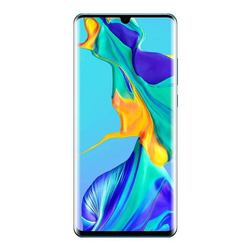 Huawei P30 Pro Dual Sim 6GB 128GB  Breathing Crystal Europa