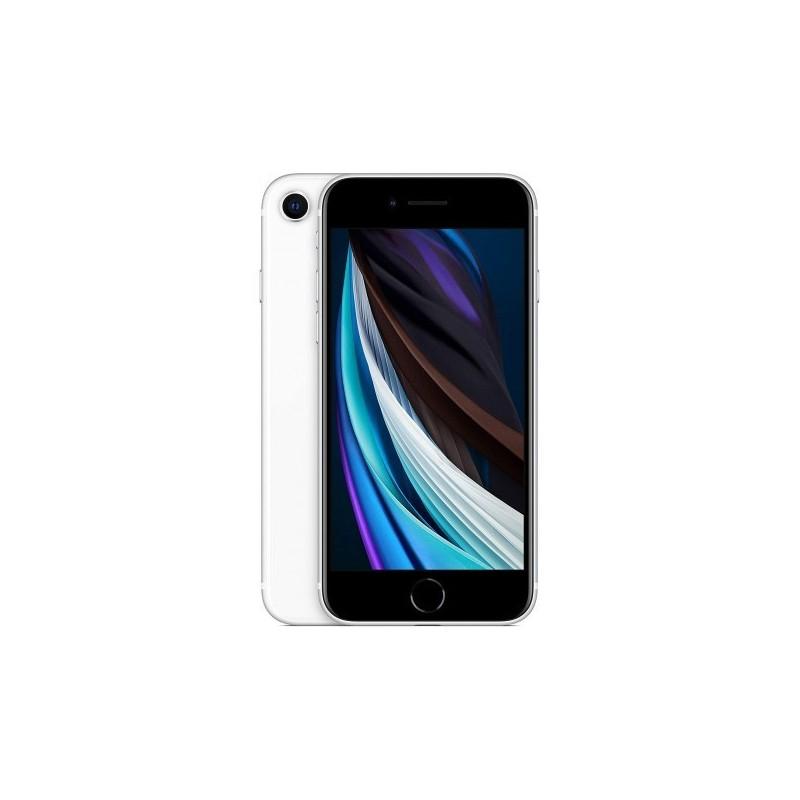 iPhone SE 2020 256GB Bianco Europa