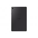 """Samsung  P610 Galaxy Tab S6 Lite 10.4"""" 64GB Oxford Grey Wi-Fi Europa"""