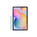 "Samsung  P610 Galaxy Tab S6 Lite 10.4"" 64GB Blu Wi-Fi Europa"