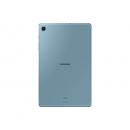 "Samsung  P615 Galaxy Tab S6 Lite 10.4"" 64GB Blu 4G LTE Europa"