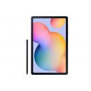 "Samsung  P615 Galaxy Tab S6 Lite 10.4"" 64GB Grigio 4G LTE Europa"