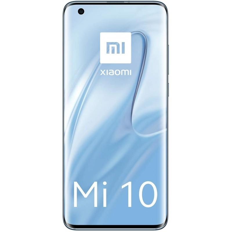 Xiaomi Mi 10 256GB 5G Grigio Italia