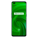 Realme X50 Pro 5G 12GB 256GB Moss Green Italia