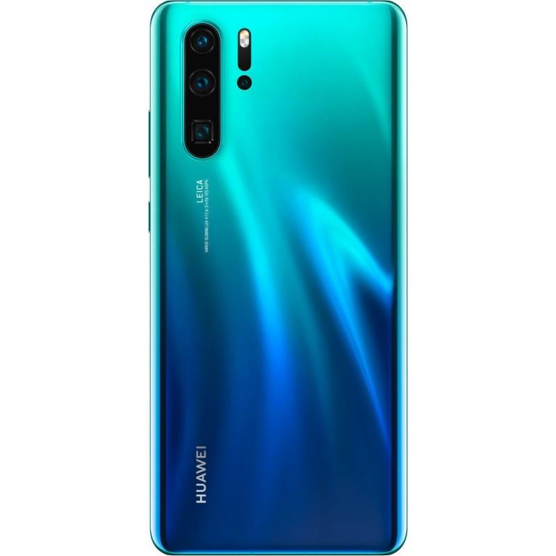 Huawei P30 Pro New Edition Dual Sim 8/256GB Aurora Europa