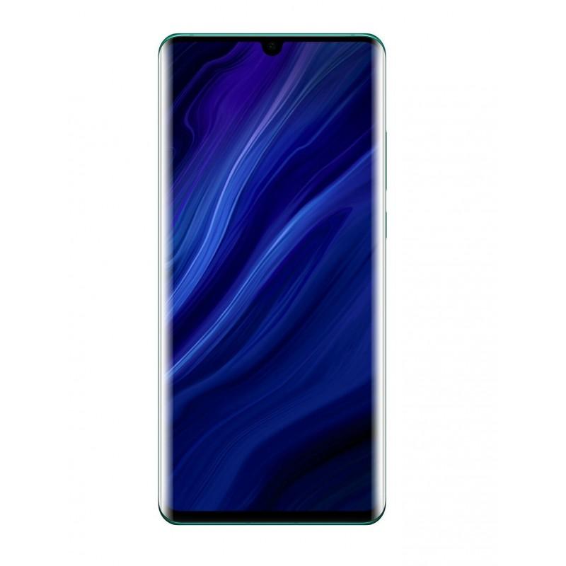 Huawei P30 Pro New Edition Dual Sim 8GB 256GB Black Europa