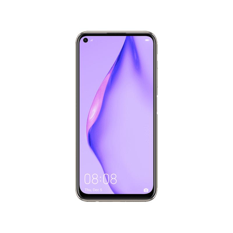 Huawei P40 lite Dual Sim 6/128GB Pink Europa