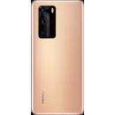 Huawei P40 Pro 5G 256GB 8GB Dual Sim Gold Europa