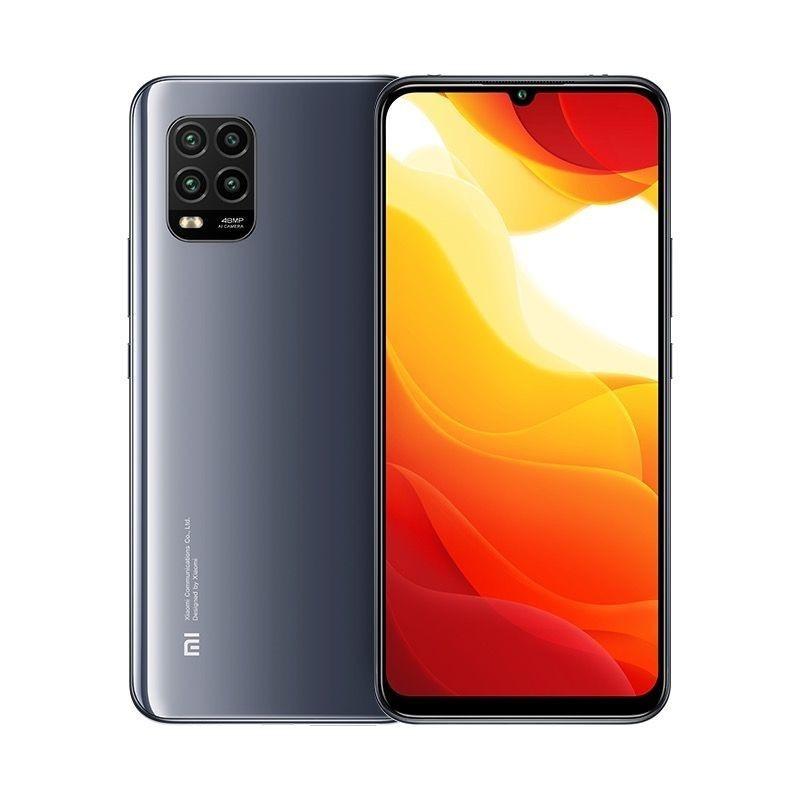 Xiaomi Mi 10 Lite 5G 6GB 64GB Dual Sim Grey Europa