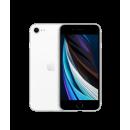 iPhone SE 2020 128GB Bianco Italia