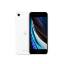 APPLE iPhone SE 2020 128GB White Europa