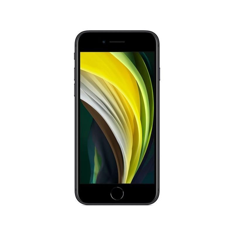 APPLE iPhone SE 2020 128GB White Italia