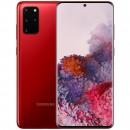 Samsung Galaxy S20+ G985F 8GB 128GB Dual Sim Rosso Europa