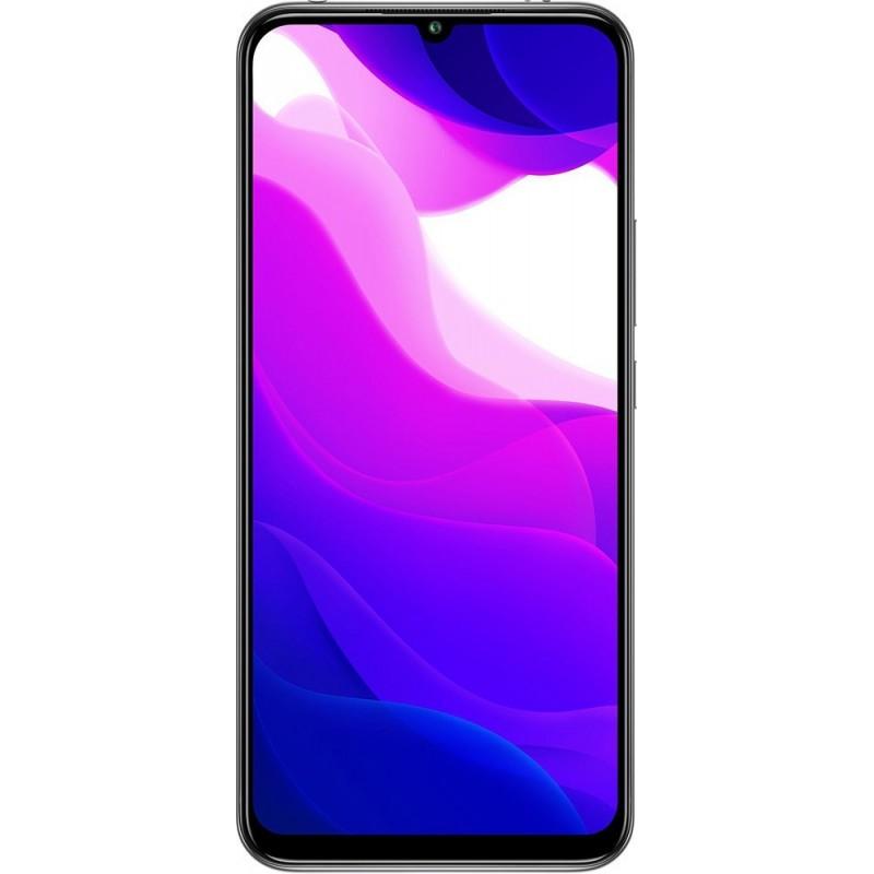 Xiaomi Mi 10 Lite 5G 6GB 128GB Dual Sim White Europa
