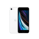 iPhone SE 2020 64GB Bianco Italia