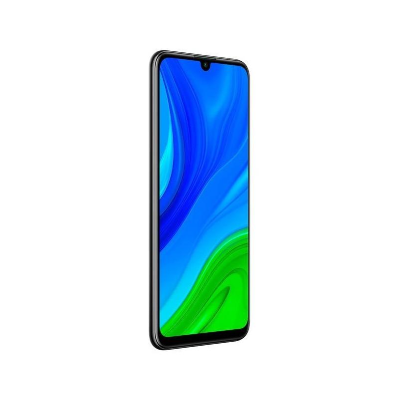 Huawei P Smart 2020  4GB 128GB Dual Sim Black Europa
