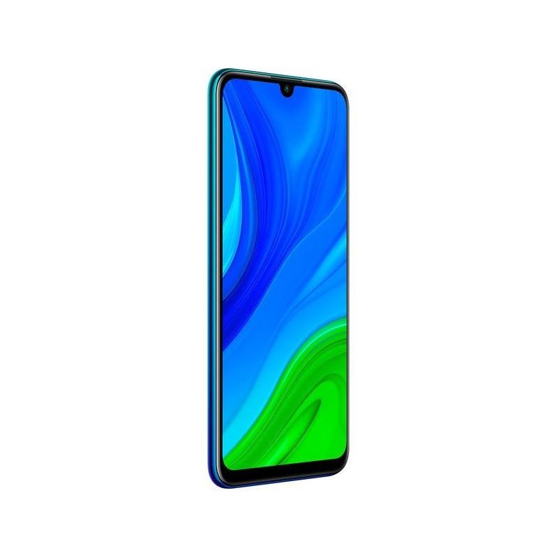 Huawei P Smart 2020  4GB 128GB Dual Sim Aurora Blu Europa