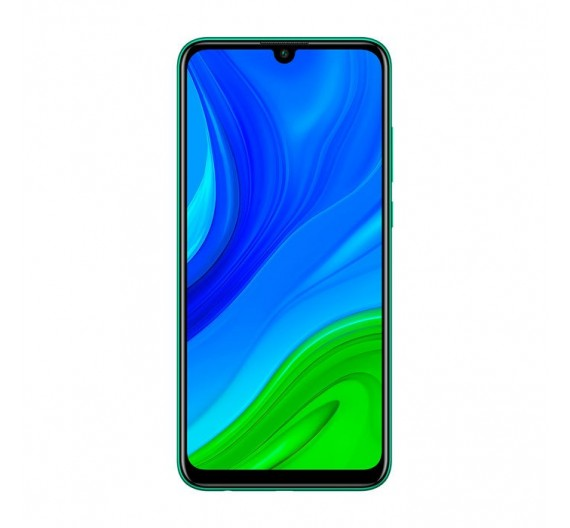 Huawei P Smart 2020  4GB 128GB Dual Sim Emerald Green Europa