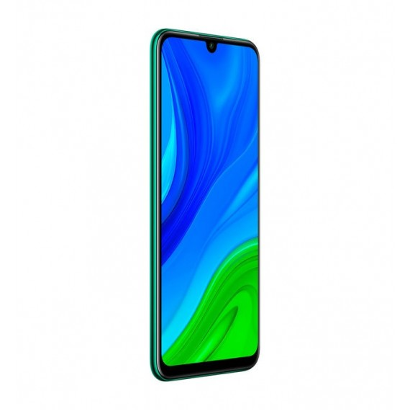 Huawei P Smart 2020  4GB 128GB Dual Sim Emerald Green Brand Italia