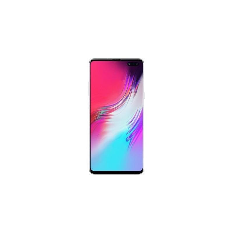Samsung Galaxy S10 5G 8GB 256GB Nero Europa