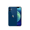 iPhone 12 Mini 64GB Blue Europa