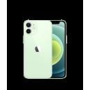 iPhone 12 Mini 64GB Green Europa